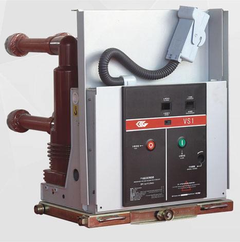 低压柜开关:低压柜开关有哪些机械?