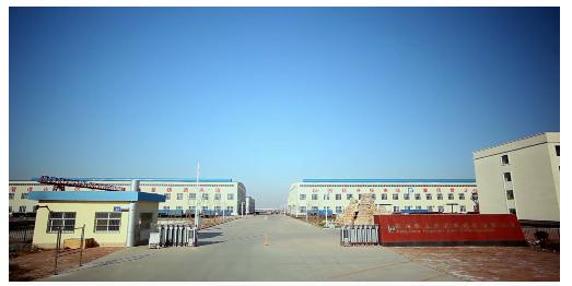 滄州隆泰迪管道科技有限公司
