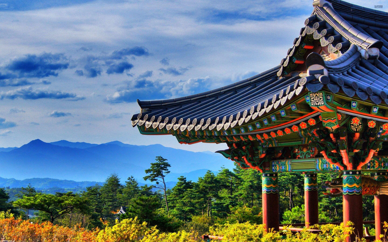 韓國簽證自由行簽證 個人旅游加急
