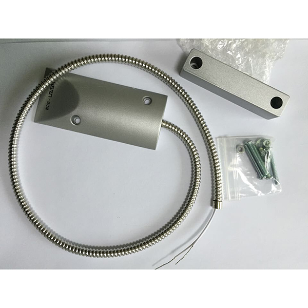 Ordinary cable magnetometer