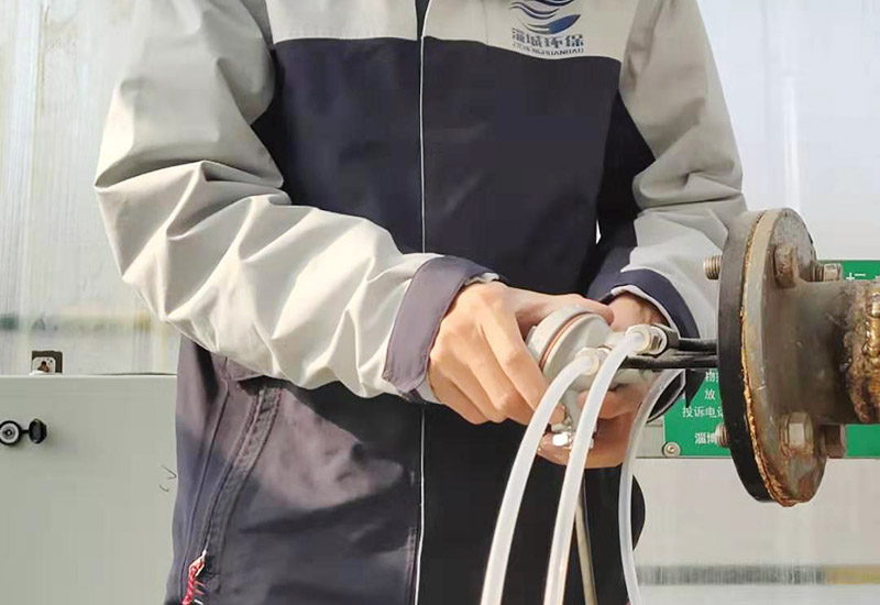 淄博八陡耐火材料有限公司