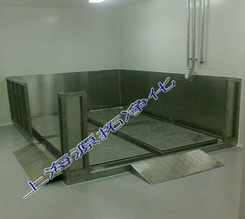 YT800000259 不銹鋼水槽
