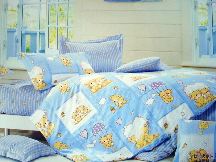 床上用品套件5