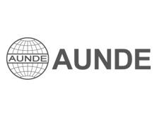 AUNDE集團