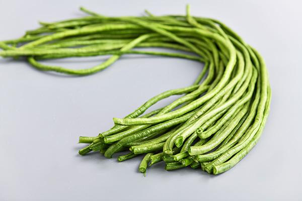 豆角-長豆角-菜之源凈菜