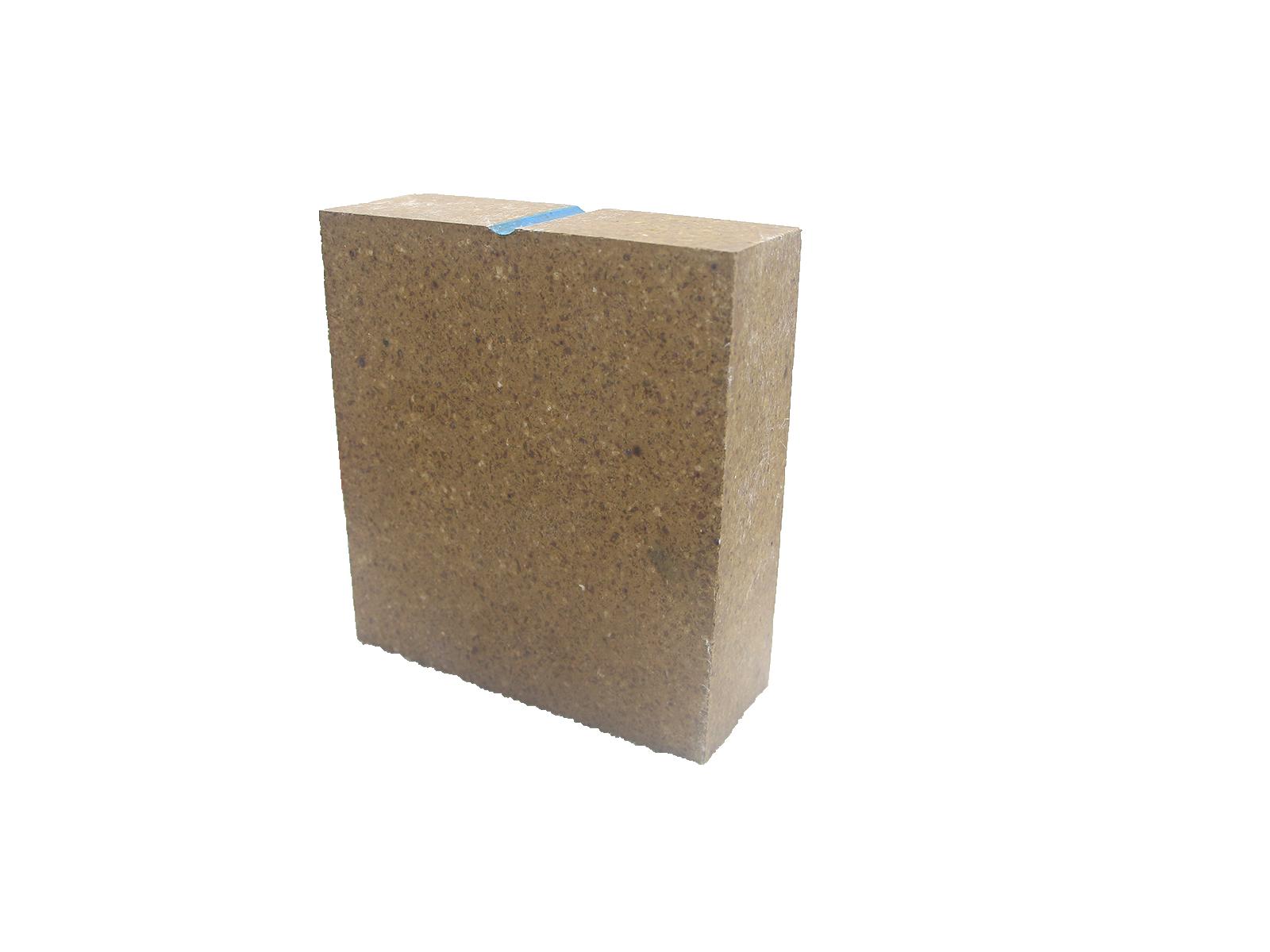 鎂鋁尖晶石磚