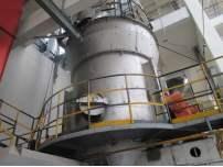 煤磨選粉機\轉子選粉機\分離器