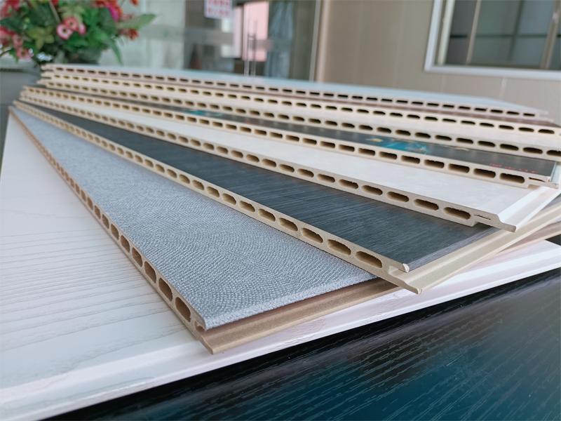 科吉星400/600小V縫板