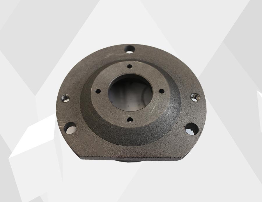 軸承通蓋 6YL95-2-105