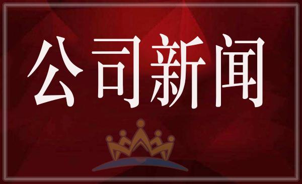 """集團公司總裁王瑛被授予""""2021菏澤市最美青年科技工作者""""榮譽稱號"""