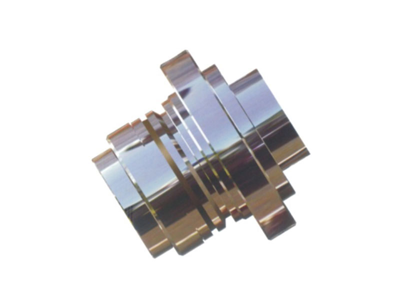 ZMHZ系列渣漿泵機械密封(分體式)