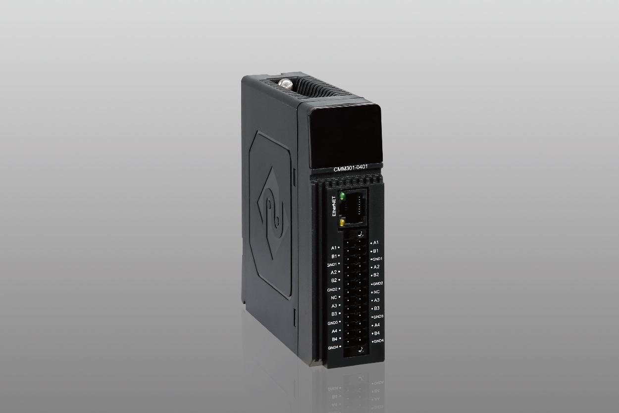 NA300-通信模塊