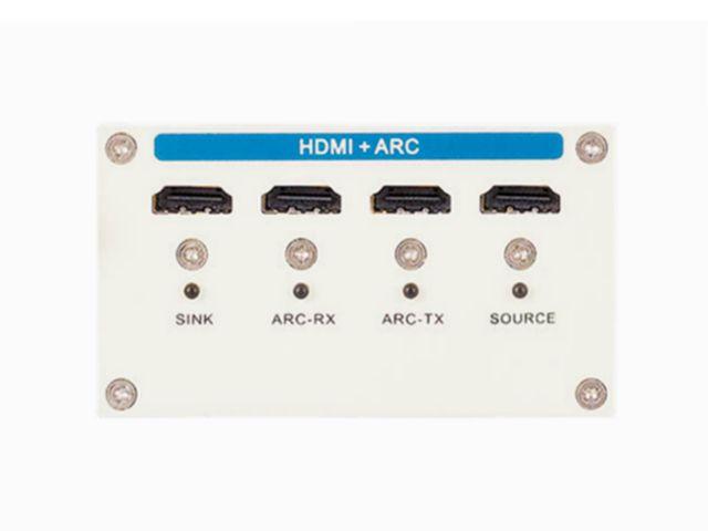A5-HDMI選件