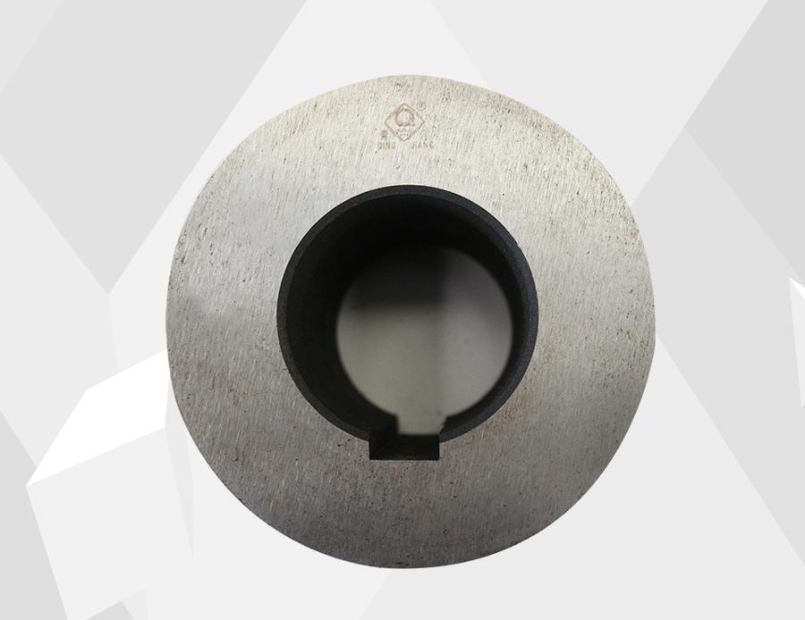六節榨螺  6YL110L-4-604