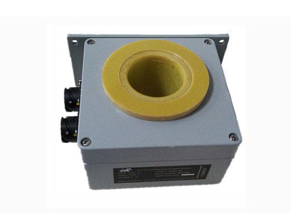 轨道干扰电流传感器