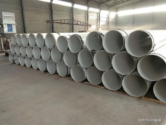 滄州廣晟鋼管制造有限公司