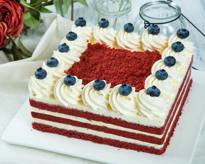 面包蛋糕制品