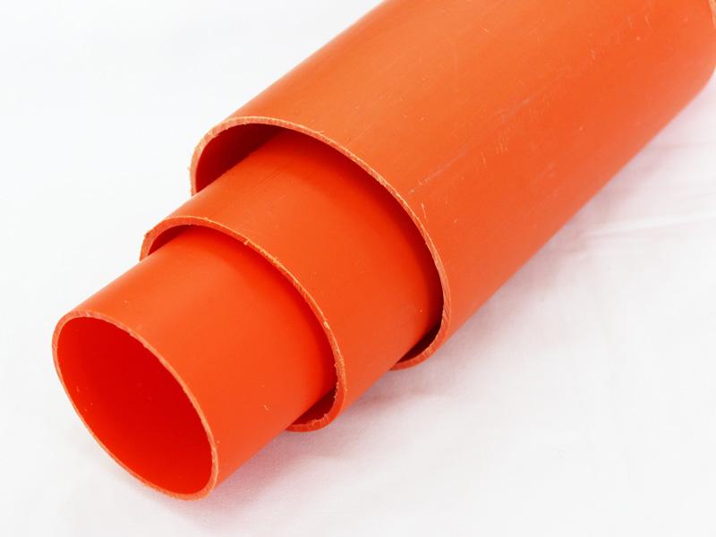 MPP電纜保護套管(非開挖)
