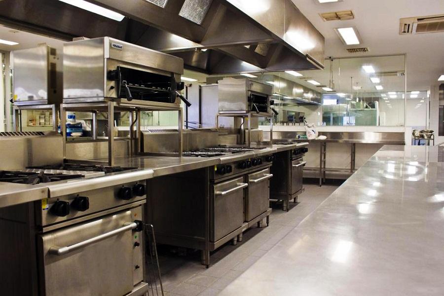「明瑞」肉类机械设备全国诚招加盟商
