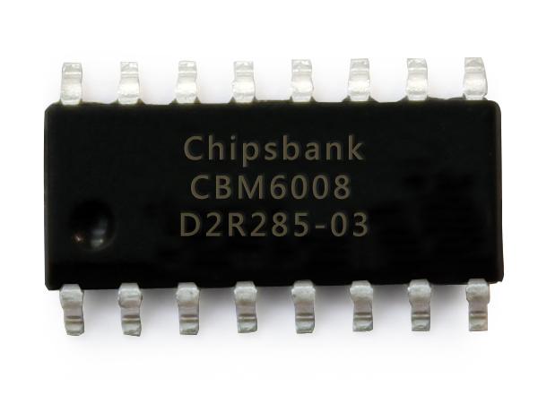 CBM6008