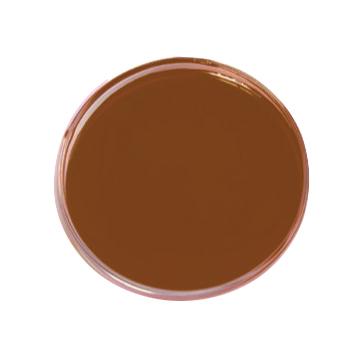 可可棕香精專用色素