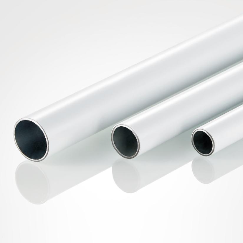 精裝修用噴塑鋼導線管