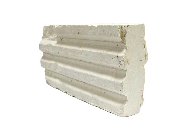 制備堇青石的高溫固相合成方法有哪些?