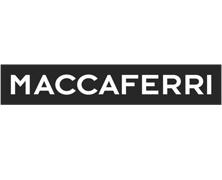 MACC集團