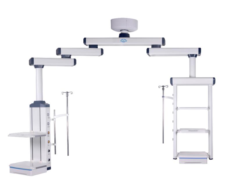 JHTW3三臂組合式吊塔