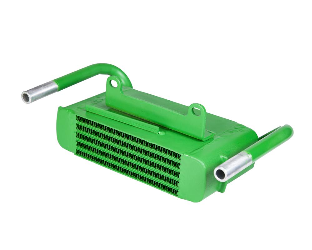 F3L912機油散熱器(912 3004)