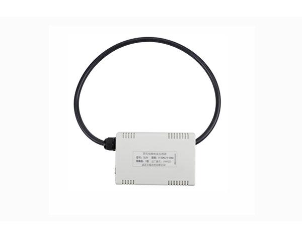 TLRY一体化电流传感器