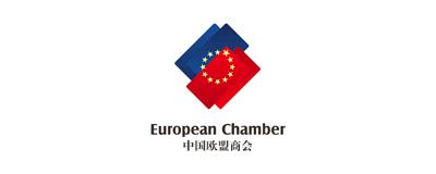 中國歐盟商會