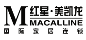 MACALLINE