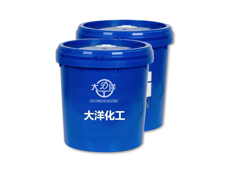 HS-10 常溫脫脂、酸洗(二合一)處理液