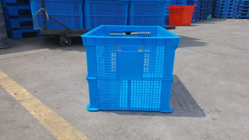 18-4  640筐實物藍色2