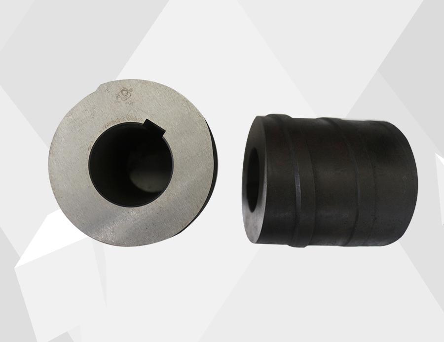 六節榨螺  6YL110-4-608