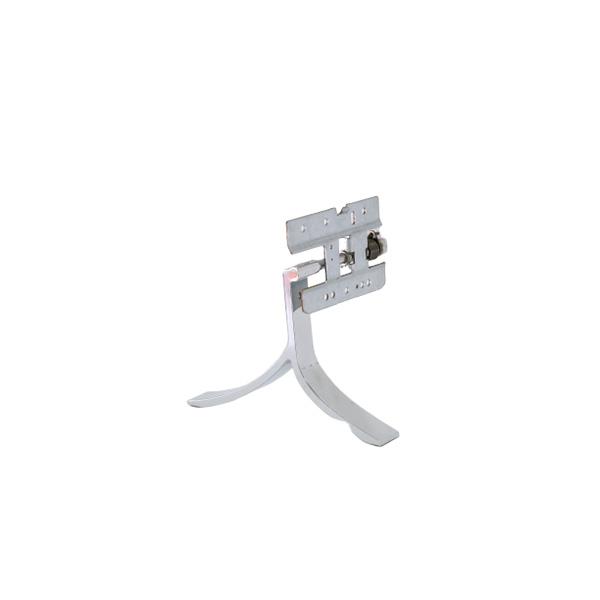 固定桌面式TV支架