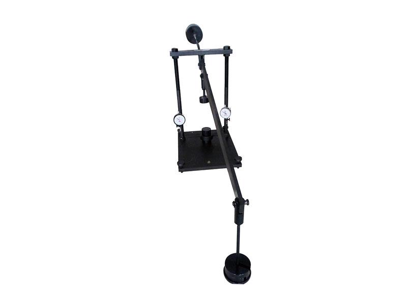 LD-GY型杠桿壓力儀器