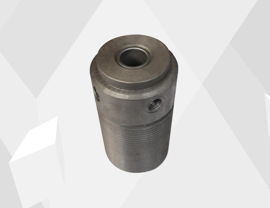 調節螺栓  YZYX10-2-101