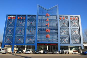 枣庄市被住建部列为钢结构装配式住宅重点推广地区