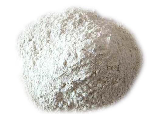 鋁酸鹽水泥