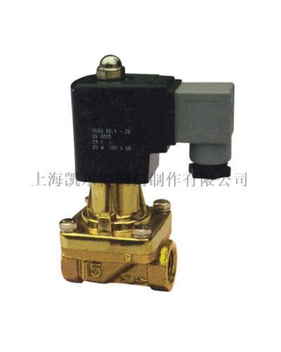 ZS銅系列水氣電磁閥