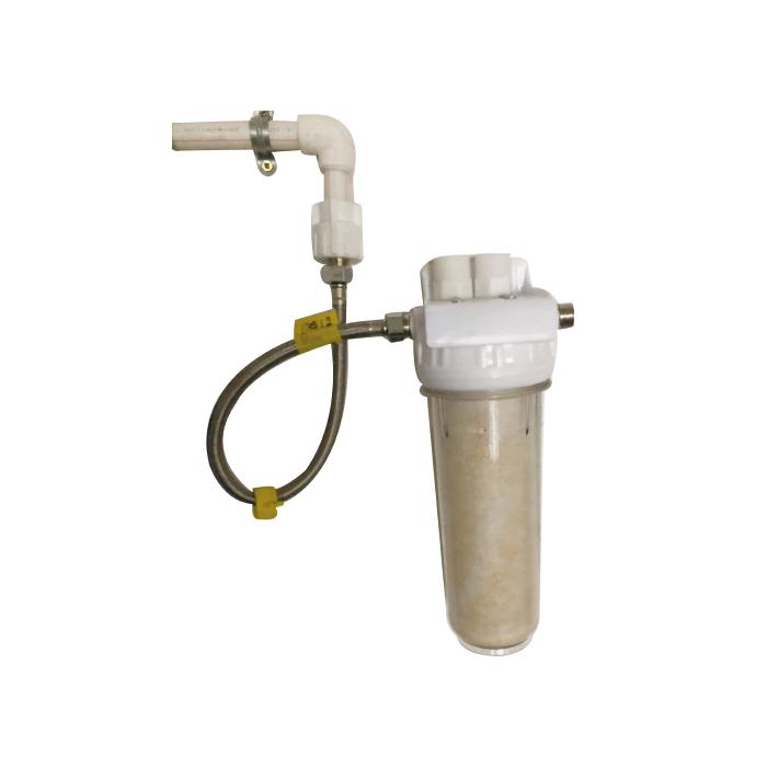 水凈化器單級濾芯