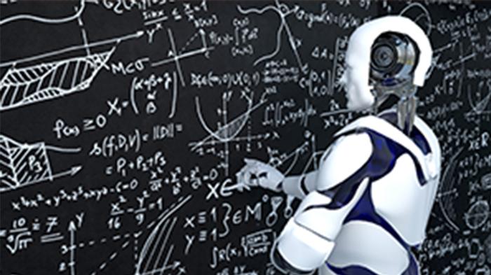 機器人等級考試