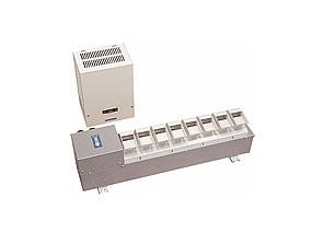 ENA/ENS 型 超聲波式加濕器