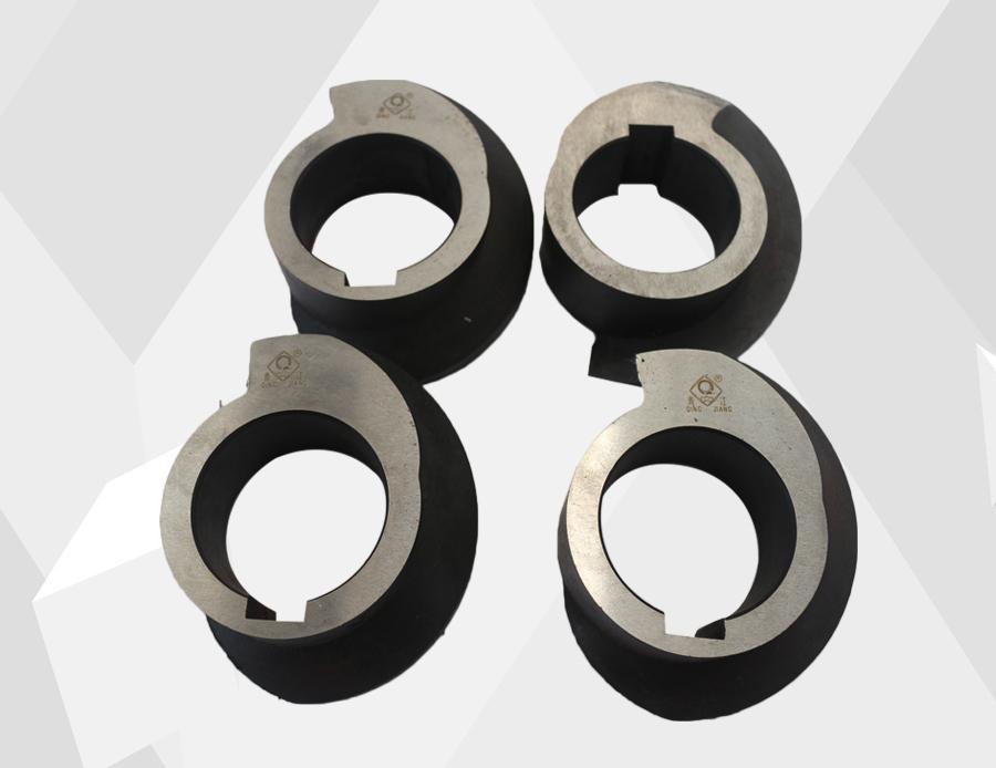 零節榨螺 6YL95-4A5-602