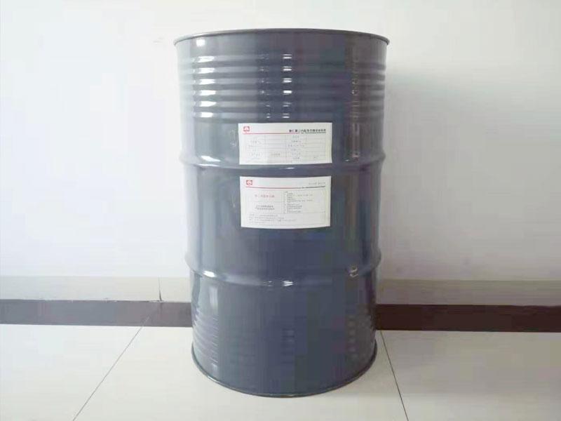 聚己內酯多元醇