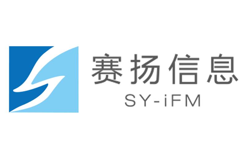成立全資子公司: 上海賽揚信息技術有限公司