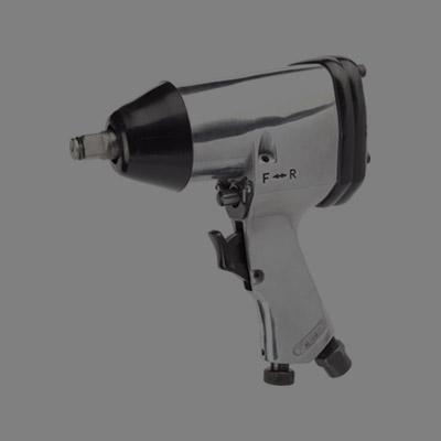 空氣沖擊/棘輪扳手系列