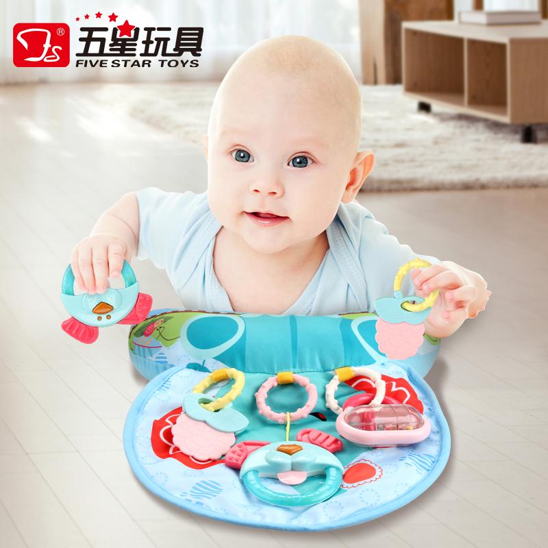 38770 嬰兒健身毯